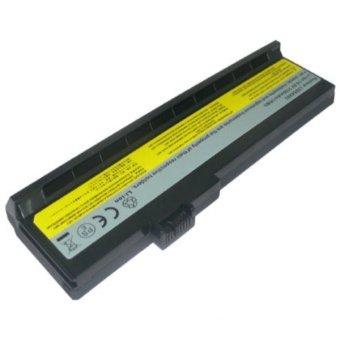 Lenovo Ideapad U110/L08S4X03 Laptop Battery