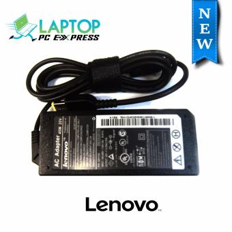 Lenovo Laptop Charger 20V 2.25A Thinkpad , IdeaPad Touch , IdeaPadSeries , IdeaPad Flex , ThinkPad Edge , ThinkPad , IdeaPad Yoga ,G400 G405s G400s, G500, G500s, G40, G505, G50, G505
