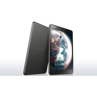 Lenovo Miix 3 (80JB0003PP) Intel Bay Trail Z3735F 7.85in Black