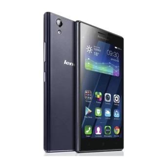 Lenovo P70 4G/LTE 16GB