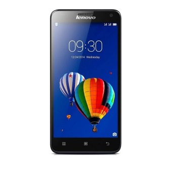 Lenovo S580 16GB (Black)