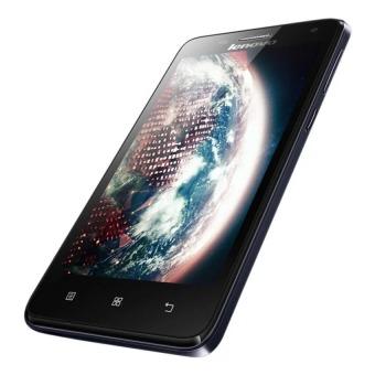 Lenovo S660 8GB Android 4.2 (Titanium)
