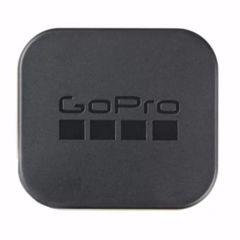 Lens Cap Protector with Logo for GoPro Hero 5 Action Camera