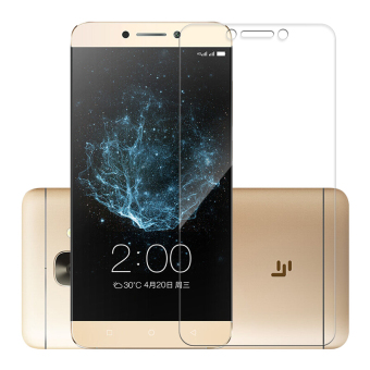 Letv 2pro/x620/S3 explosion-proof tempered glass protector Film