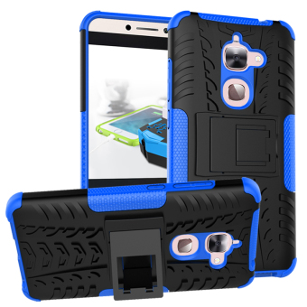 Letv x620/2pro/x520 support phone case