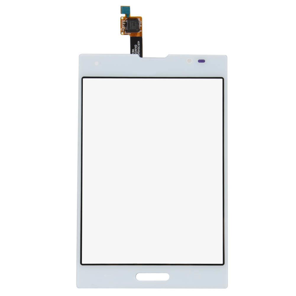 Lg optimus vu ii f200 full phone specifications - Lg Optimus Vu Ii 2 4g Lte F200 Touch Screen Digitizer Glass White Lazada Ph