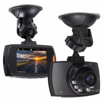 Image result for car camcorder
