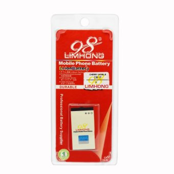 Limhong CM-1F Battery for Cherry Mobile P6