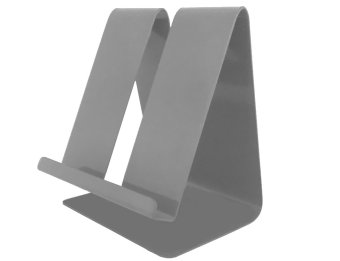 Lufata CS004 Cellphone Stand CP Stand (Grey) Price Philippines