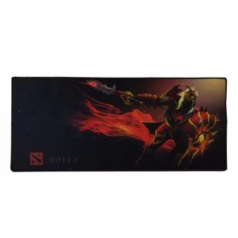 M37 Long Mouse Pads Speed Version Mousepad for Gamer GamingMousepad Play Mat Keyboard Pad