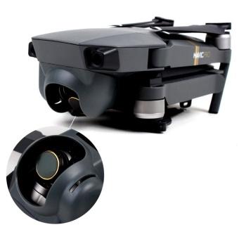 ... Mavic Pro Accessories Kits, Landing Gear Set + Lens Hood + RemoteController Joystick Protector Transport ...