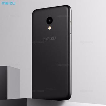 Meizu M5 2GB RAM 16GB ROM (Black) - 4
