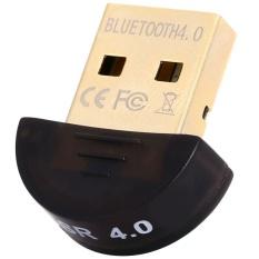 es 388 bluetooth driver download