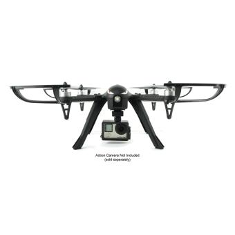 MJX BUGS 3 BRUSHLESS DRONE WITH INDEPENDENT ESC - 4
