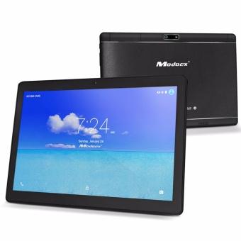 Modoex Knacx 10.1 Inch 16 GB Tablet (Black) - 2