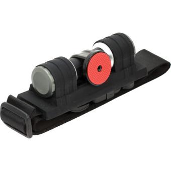 MogoPod MCR1 MogoCrane Belt