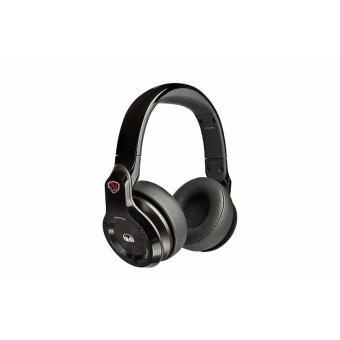 MONSTER N-PULSE OVER-EAR WIRELESS BLUETOOTH HEADPHONES Price Philippines