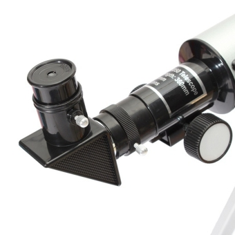 Moonar 360/50mm Refractive Astronomical Telescope Monocular Space Spotting with Tripod Price Philippines