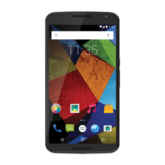 Motorola Moto X 16GB (Black) Price Philippines