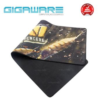 Natus Vincere Extended Gaming Mousepad - 3