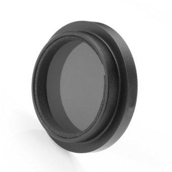 ND8 Neutral Density ND Lens Filter for RC DJI Phantom 4 3Professional Advanced Camera - 3