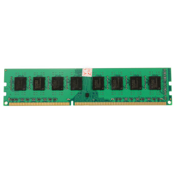 New 8GB DDR3 PC3-12800 1600MHz Desktop PC DIMM Memory RAM 240 pin For AMD System