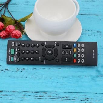New AKB73655806 Remote Control for LG TV 32LS3400 32LS3410 32LS350037CS5 - intl - 3