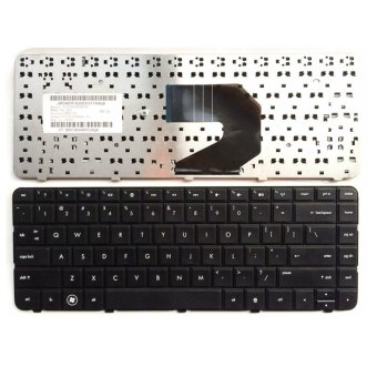 NEW For HP G4 1056TU G6 CQ43 CQ57 450 430 431 435 436 G4-1000SeriesUS Laptop Keyboard BLACK Price Philippines