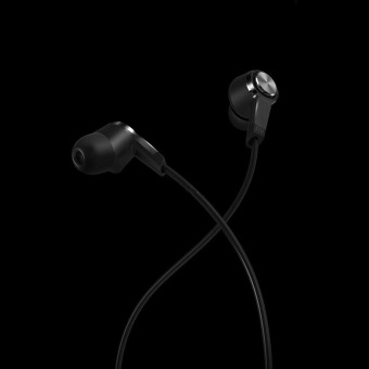 New Piston 3 In-ear Headphone Headset Earphone With Remote Mic for Xiaomi - picture 2