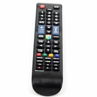 New Replacement Remote Control AA59-00582A for Samsung Smart 3D LCDLED HDTV TV - intl
