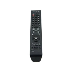 New Replacement Remote Control Fit For HT-Z310 HT-Z312 HT-Z315 ForSamsung