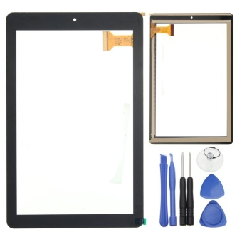New Touch Screen Digitizer For RCA 10 Viking Pro RCT6303W87 DK Tablet WJ733 - intl