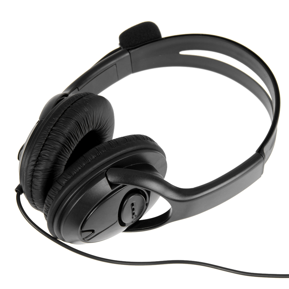 Philippines   New Wired Gaming Headset Headphones with Microphone ...