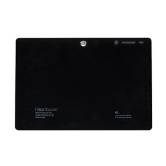 Nextbook NEXT1106BAP 32 GB (Black) - picture 4
