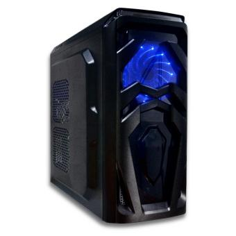 Nighthawk Striker Gaming PC Package - 2