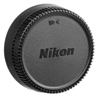 Nikon AF-S 17-35mm f/2.8D f2.8D IF-ED Lens Black - picture 2