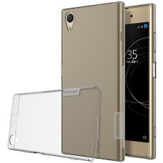 Case for Sony Xperia Z5 Compact (. Source · Nillkin Philippines Nillkin .