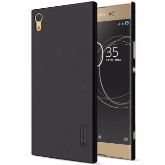 Nillkin Frosted Shield Matte Back Cover Case for SONY Xperia XA1Ultra - intl