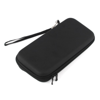 Nintendo Switch Switch Carrying bag black - intl