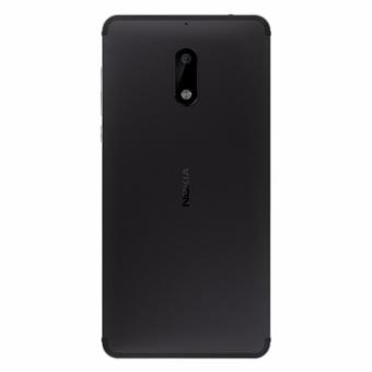 Nokia 6 Octa Core 5.5inch FHD 4+32G 16MP+8MP Camera Dual Sim - 3