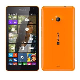 Penggantian Layar Sentuh Digitizer Kaca untuk Nokia 202-Intl. Source · Nokia Lumia 540 Dual SIM 8GB Orange .
