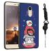 Note3/note3/note3 cartoon Redmi all-inclusive drop-resistant case phone case