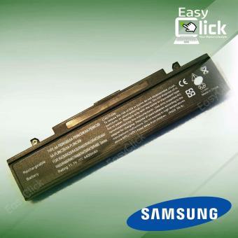NP300E4A Samsung Laptop notebook battery model AA-PB9NC5B,AA-PB9NC6B, AA-PB9NC6W, AA-PB9NC6W/E - 2