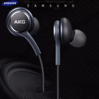 ORIGINAL Samsung AKG Headset AKG In-Ear Headphone