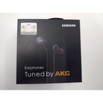 ORIGINAL Samsung AKG Headset AKG In-Ear Headphone for GALAXY S8