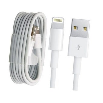 Original USB Cord Sync Data Cable for Apple iPod Touch 5