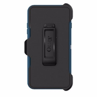 OtterBox DEFENDER SERIES Case for iPhone 7 Plus (ONLY) -Frustration Free Packaging - intl - 2