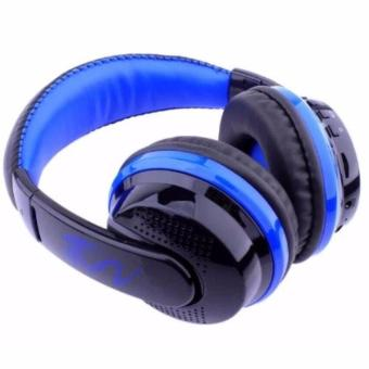 OVLENG ETT? MX666 Wireless Bluetooth Headphone - 2