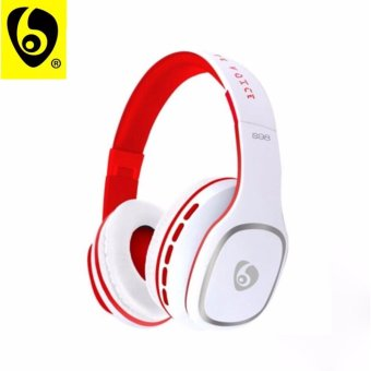 OVLENG ETT? S98 Wireless Bluetooth Headphone