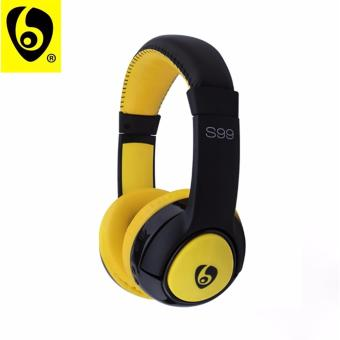 OVLENG ETT? S99 Wireless Stereo Bluetooth Headphone